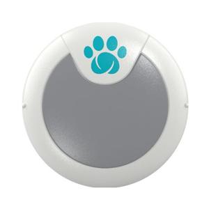 Animo Activity Tracker