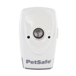 Antiskällstation från PetSafe för inomhusbruk