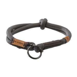 Be Nordic Halsband