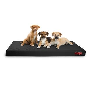Dog Gone Smart Ninja Bed