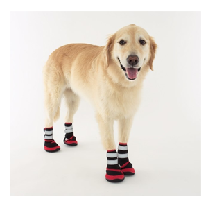 Doggles Trail Trackers Boots