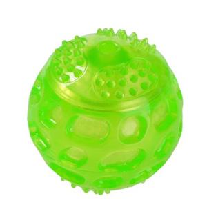 Hundleksak Squeaky Ball av TPR