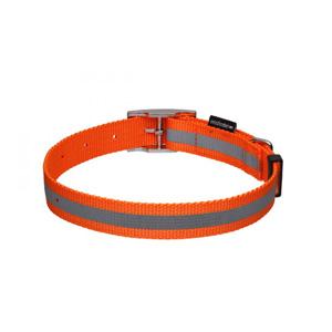 MiniFinder Atto GPS Hundhalsband