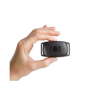 MiniFinder Atto GPS Tracker till Hund