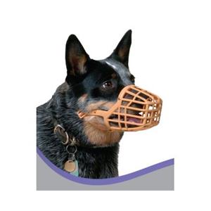 PRO DOG Munkorg