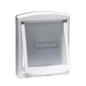 PetSafe Staywell Original husdjurslucka