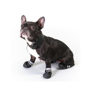 S & P Boots hundskor