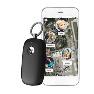 Yepzon Freedom GPS-Tracker