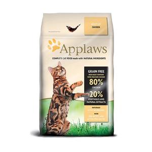 Applaws adult chicken