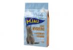 Bästa-kattmaten-och-kattfoder