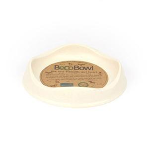 Beco Eco Kattmatskål