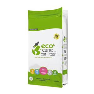 Eco Cane kattströ