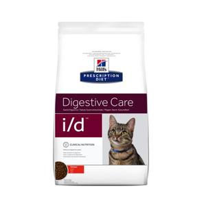 Hill's Kattmat Prescription Diet