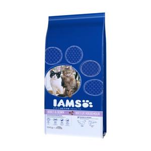 IAMS Pro Active Health