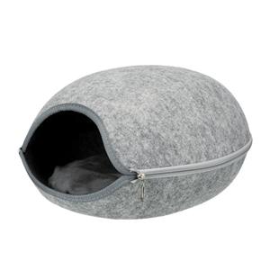 Kattigloo Luna filt