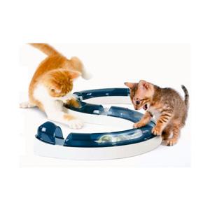 Kattleksak Cat It Senses Circuit