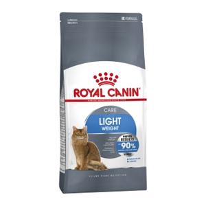 Kattmat Royal Canin Light Weight Care
