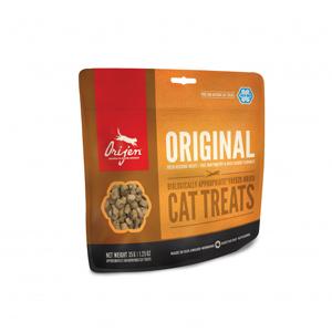 Orijen Original Cat Treats