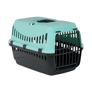 Transportbur Active Canis