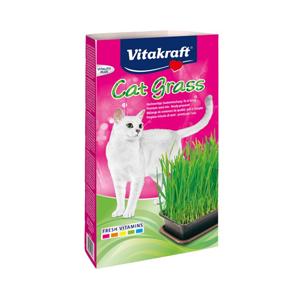 Vitakraft Kattgräs